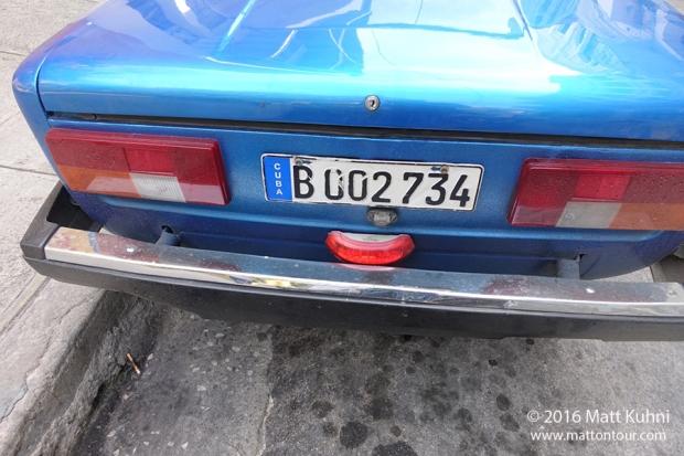 dsc04583-v2