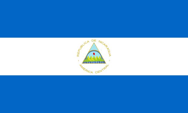 flag_of_nicaragua-svg