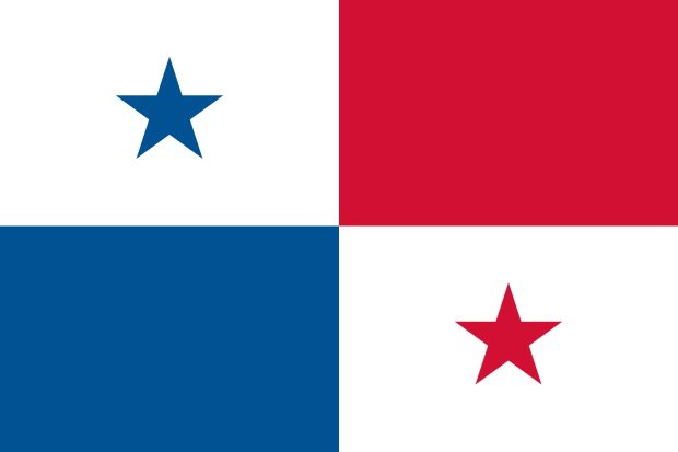 flag_of_panama-svg