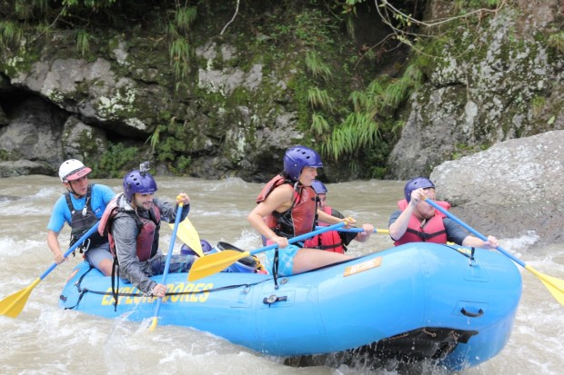 pacuare-river-19-10-2016-037