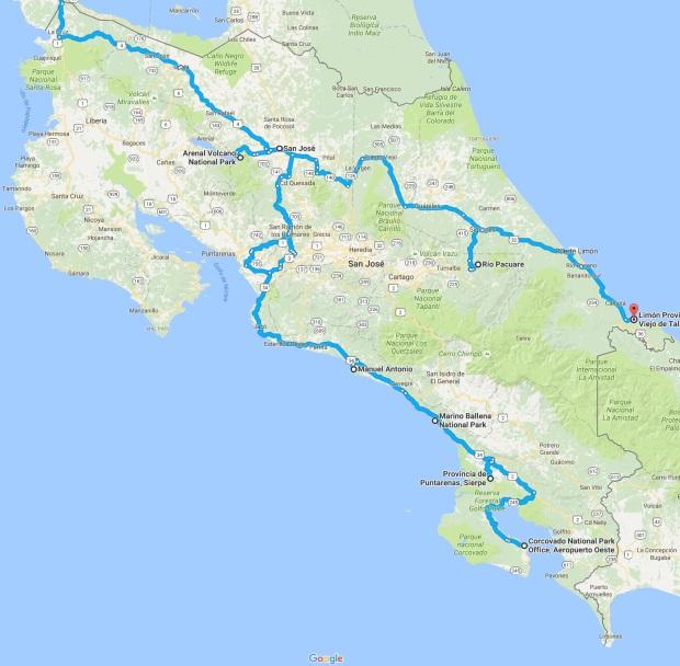 travel-map-v4