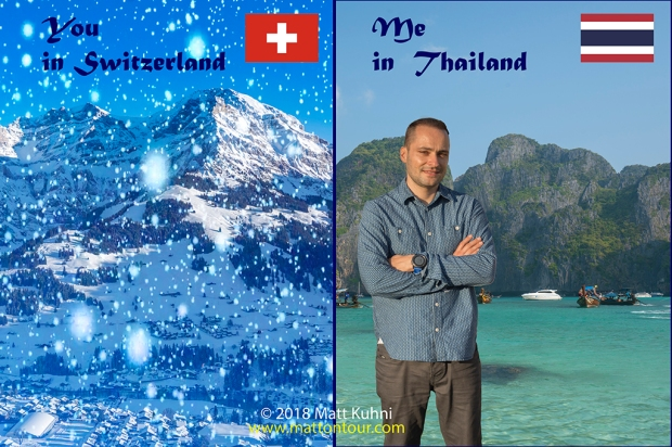 You Switzerland me Thailand v1